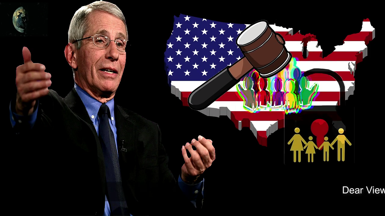 COVER-UP! 15 Years Ago Dr. Anthony Fauci APPROVED Chloroquine _ Hydroxychloroquine(REPORT)!!!
