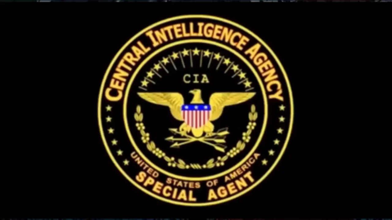 Qanon Archives Never Watch Television The CIA Mind Control Weapon