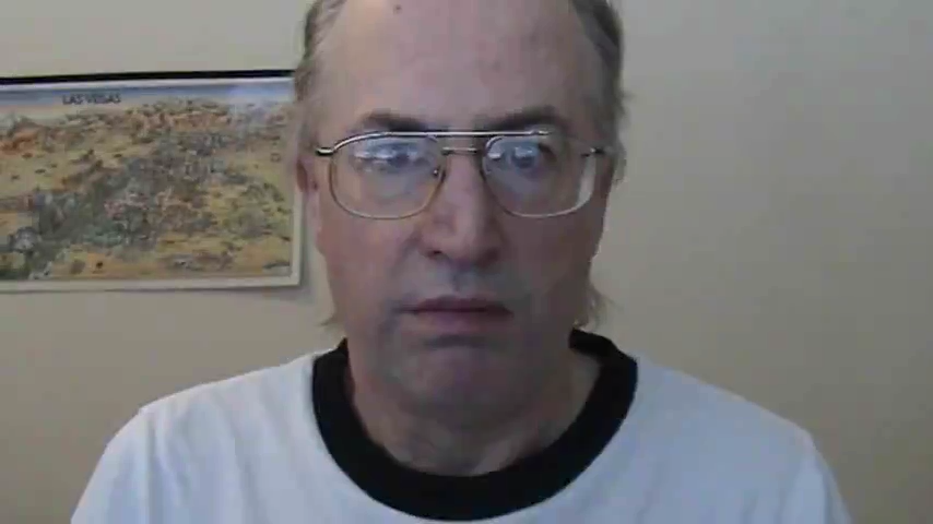 """""""Hydroxychloroquine works for COVID19"""" says top Yale expert 13-8-2020"""