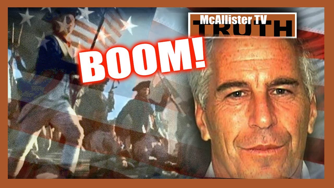 CORNY's FBI Destroyed Evidence! EPSTEIN Flight Log NAMES To Be RELEASED! 21-9-2020