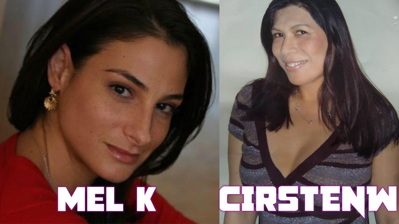 💣💣💣 Cirsten W and Mel K Explosive News 💣💣💣 10-9-2020