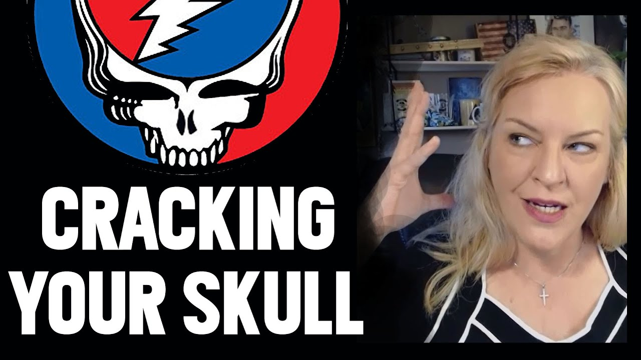 Cracking Your Skull 24-2-2020