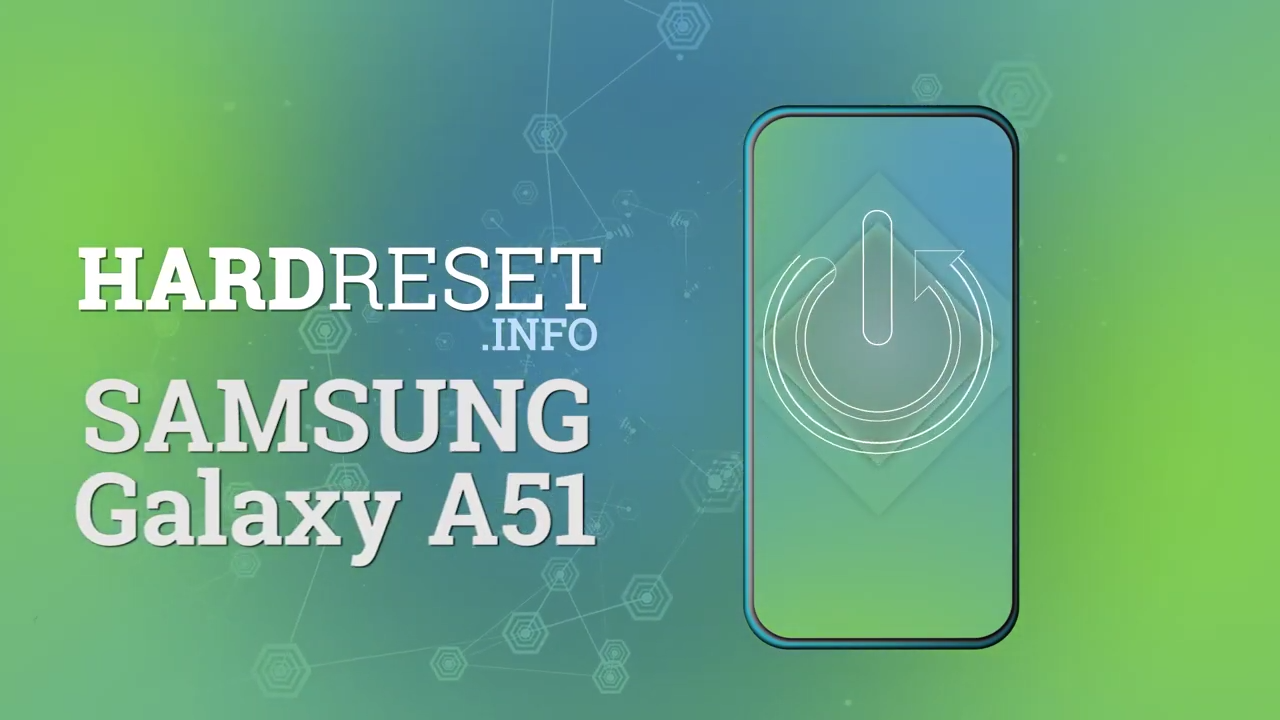 How to Change Video Resolution in Samsung Galaxy A51 – Step by Step Guide