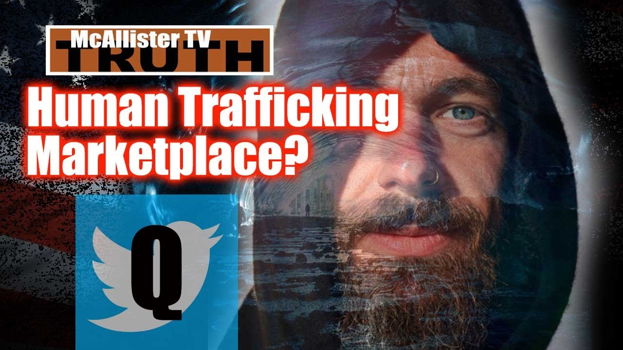 MCTV UPDATES! QUE_DROPS! Is TWITTER a MARKETPLACE for Kids & WORSE? GoodBye@ JACK! 20-4-2020