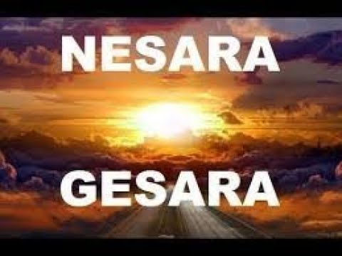 Nesara – Gesara How it works – explained with Jack Kidd & Charlie Ward 5-6-2020