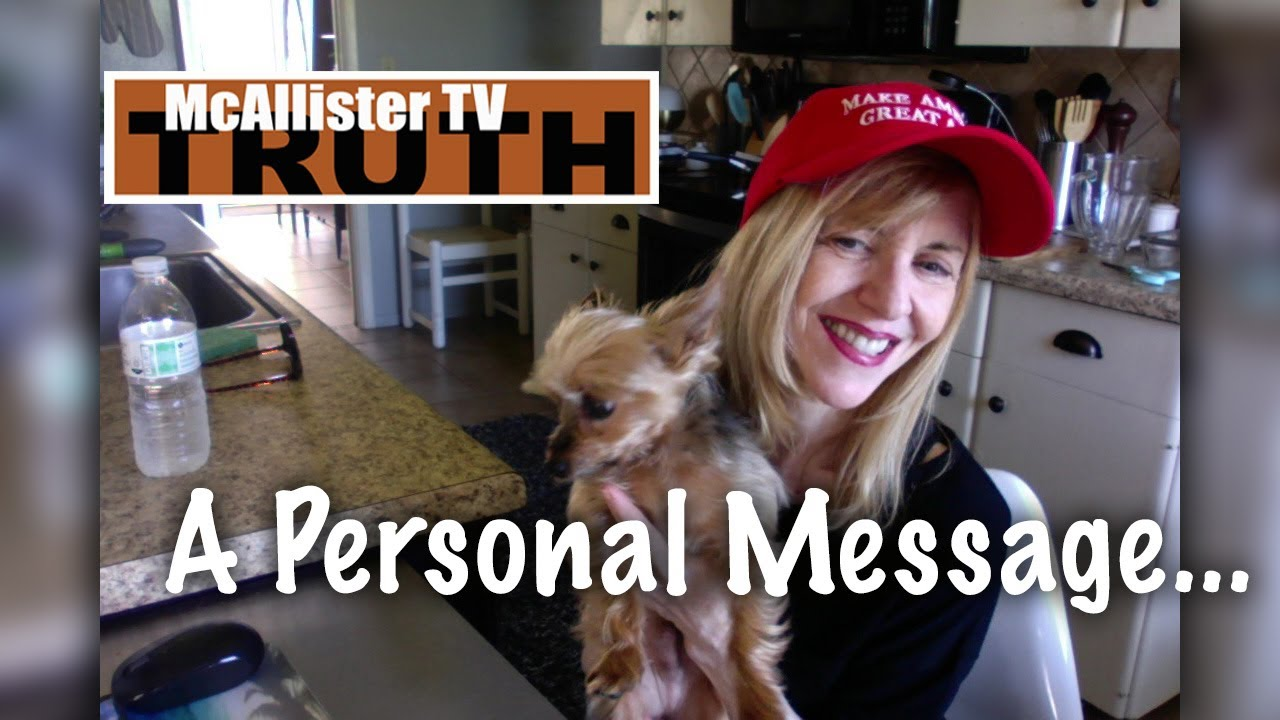 Personal VID: I LOVE CANADIANS! We FIGHT! BTH Thomas is GREAT! REPTILIANS ARE REAL! TECHTALK! 10-4-2020