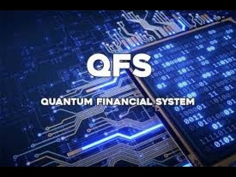 QFS Updated Special Thanks to David Jackman 22-9-2020