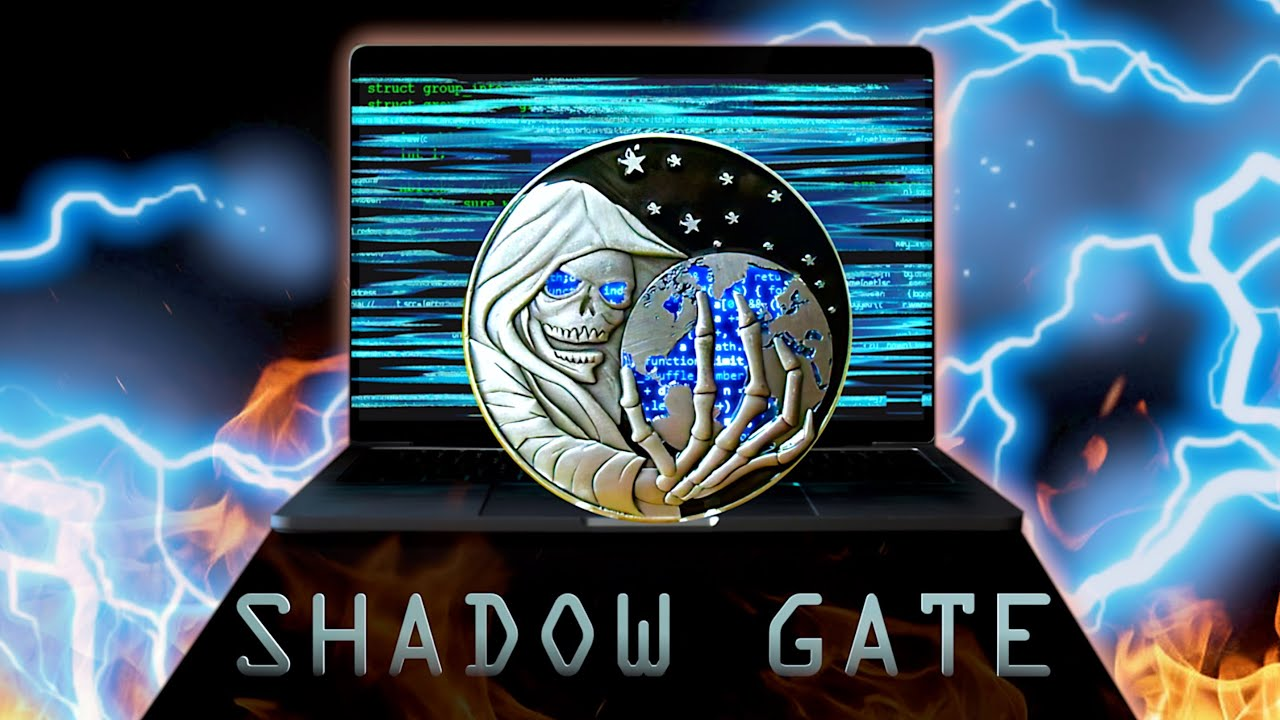 Shadowgate Updates 1-9-2020