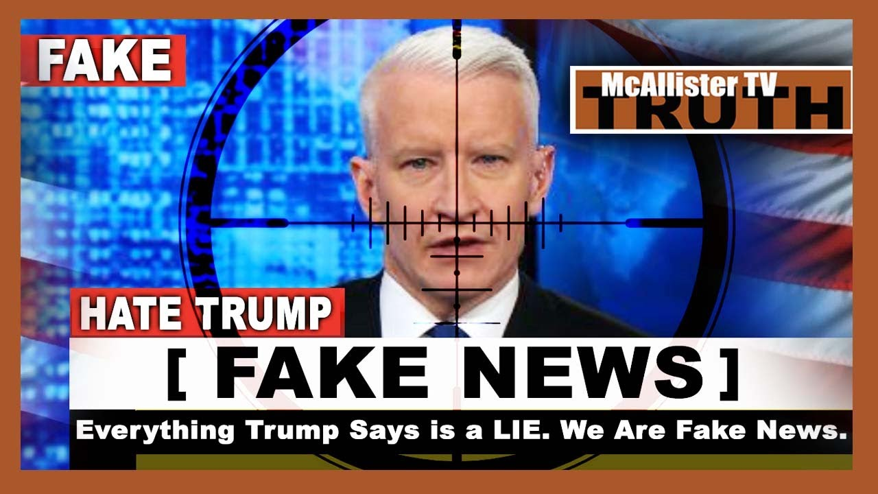 """WARNING SHOTS FIRED! """"BLM"""" Terrorists scatter! AWESOME RNC Convention! SIX TIMES THE DNC! CNN Lies! 25-8-2020"""