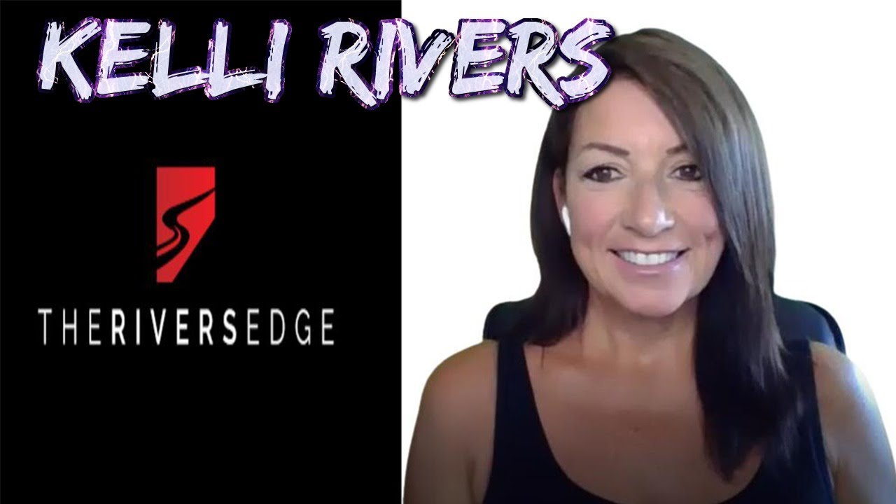 Q&A Kelli Rivers with Charlie Ward (Another Surprise) 8-10-2020