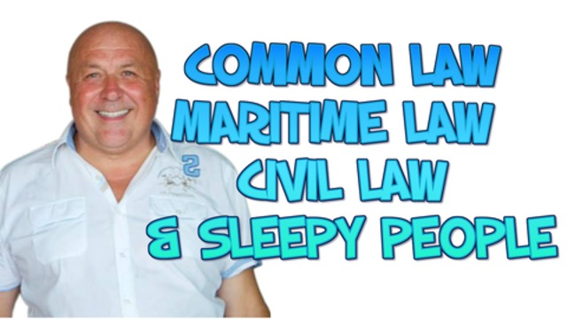 CHARLIE TALKS ABOUT THE LAW AND PEOPLE COMING TOGETHER 14-11-2020