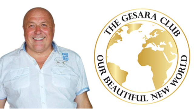 CHARLIE TALKS ABOUT THE TRUTH ALL IN ONE PLACE GESARA CLUB 15-11-2020