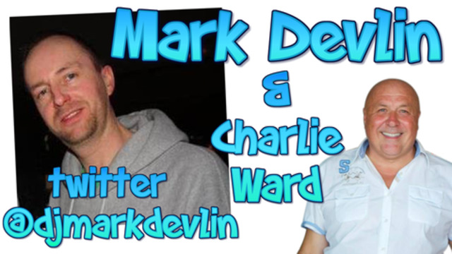 MARK DEVLIN CHARLIE WARD – TALKS ABOUT SHUTTING DOWN HUMANITY AND MUCH MUCH MORE DO NOT MISS 14-11-2020