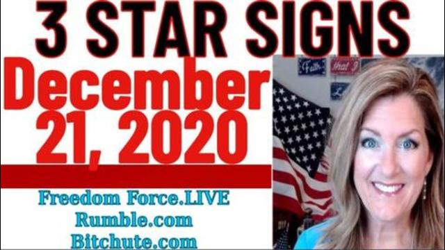 Melissa Red pill with Dr Charlie Ward 6-11-2020