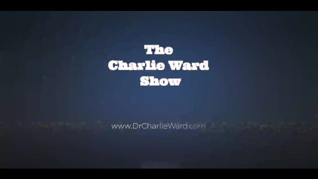 Ron Giles discusses the QFS and everything financial with Charlie Ward 8-11-2020