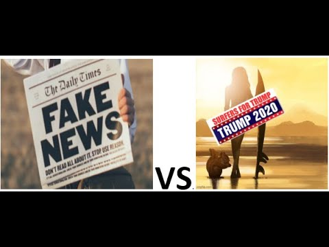 "12/8/2020 – SantaSurfers v. FakeNews! Trump ""Big 6 weeks""! Big Pharma fraud 9-12-2020"