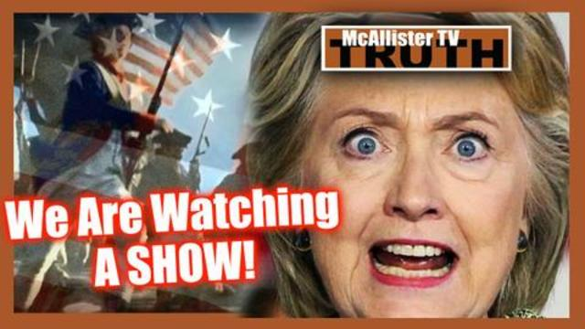 ELECTION FRAUD HEADLINES! MegaMeme ASSANGE Christmas Decode! POTUS meeting! 17-12-2020