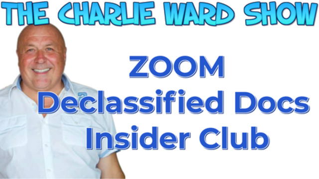 BOOM 💥DECLASSIFIED DONT MISS OUT Q&A INSIDERS CLUB TOMORROW 16-1-2021