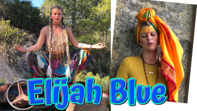 PART 1 – ELIJAH BLUE & CHARLIE TALK SPIRITUALISM CORRUPTION, EPSTIEN AND MORE NOT TO BE MISSED! 1-1-2021