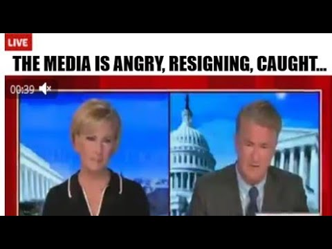 2/17/2021 – CNN / ABC paid rioter Sullivan $35K! Fake news meltdowns! 17-2-221