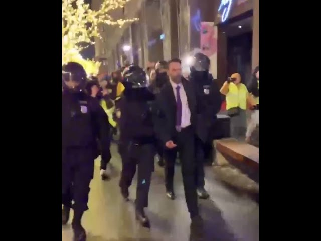 2/3/2021 – Pillow Fight with Lindell & Newsmax! Central Bank agent arrested 3-2-2021