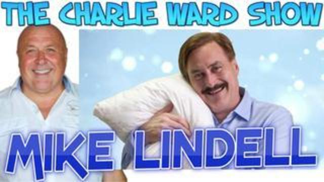 ABSOLUTE PROOF MIKE LINDELL ELECTION DOCUMENTARY FULL – THE GOOD GUYS ATTACKED BY BAD GUYS 10-2-2021