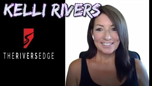 CATCHING UP WITH KELLI RIVERS & CHARLIE WARD 3-2-2021