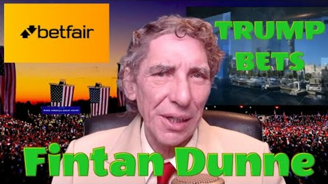 FINTAN DUNNE BET FAIR DESTROYED KEY EVIDENCE 2-2-2021