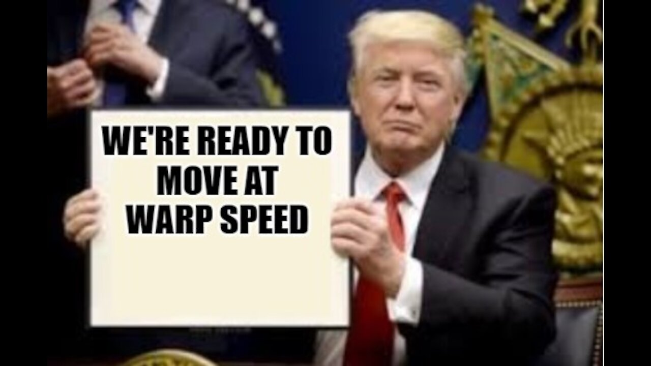 2/18/2021 – Rush is a legend! Cuomo in trouble! Warped Speed! 18-2-2021