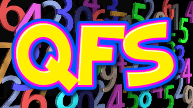 THE LATEST UPDATES OF THE QFS WITH CHARLIE WARD 19-3-2021
