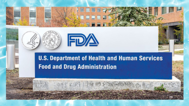 THE FDA WIL NOT AUTHORIZE OR APPROVE OF ANY COVID-19 VACCINE 29-4-2021