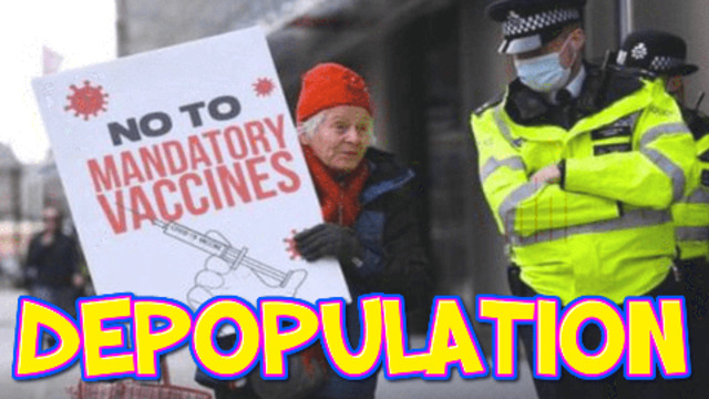 WEEKLY VACCINE ADVERSE AFFECTS PUBLISHED & ITS SHOCKING AND THAT'S JUST THE UK!! 24-4-2021