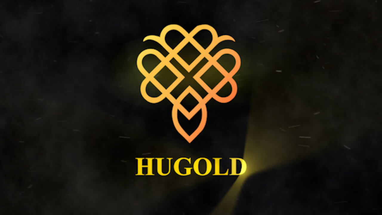 Hugold CBD 2nd May 2021 2-5-2021