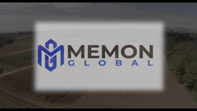 Memon Global Update With HuGold News.. 19-5-2021