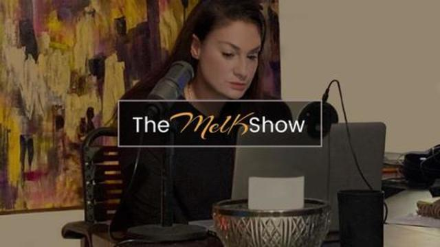 Mel K Joins The Michael Jaco Show with Ann Vandersteel For A Truth Warrior Roundtable 17-5-2021