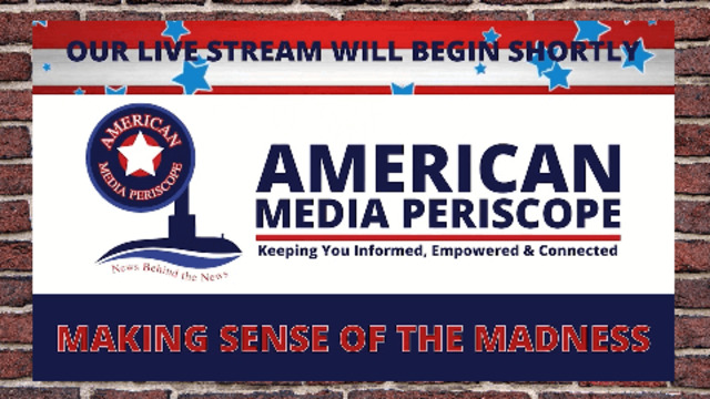 The Scope of Human Trafficking in America part 1 5-5-2021