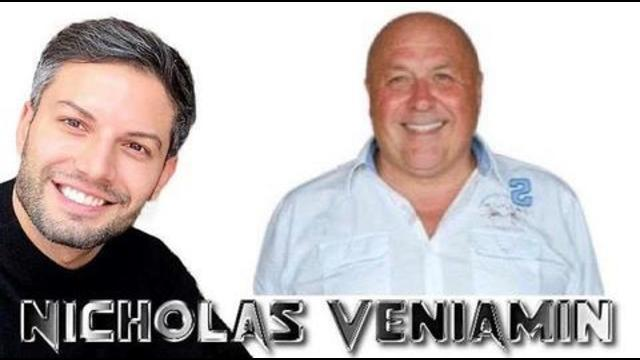 Charlie Ward Discusses Nesara, Elections, Arrests, Currency Revaluations with Nicholas Veniamin 7-12-2020