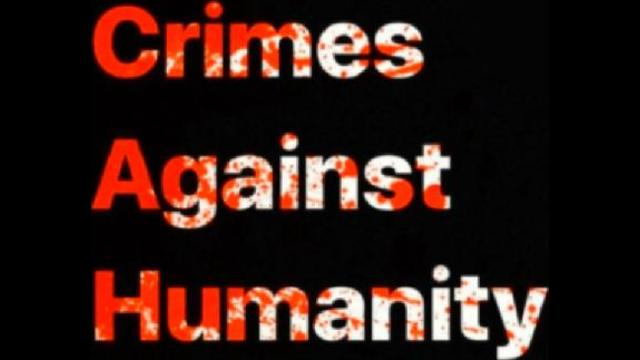 Covid Fraud – Lawyers & Medical Experts Start Legal Proceedings for crimes against humanity 29-6-2021