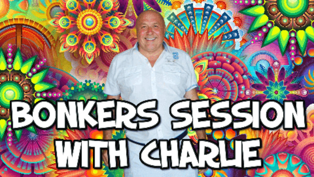 PART 2 – CHARLIE WARDS BONKERS INSIDER CLUB – EVERYONE GATECRASHES THE PARTY 2-6-2021