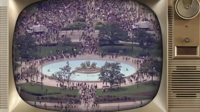 They Tried To Warn Us (Lost Video From 1984)(360P)