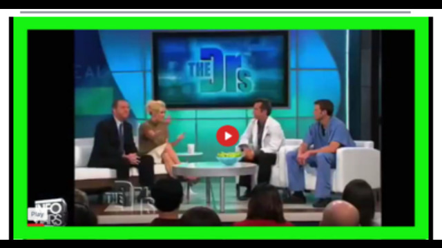 EXPOSED !! REAL DOCTOR IN AUDIENCE WRECKS FAKE DOCTORS – MAKES ONE CRY :) !! MUST WATCH !! 15-7-2021