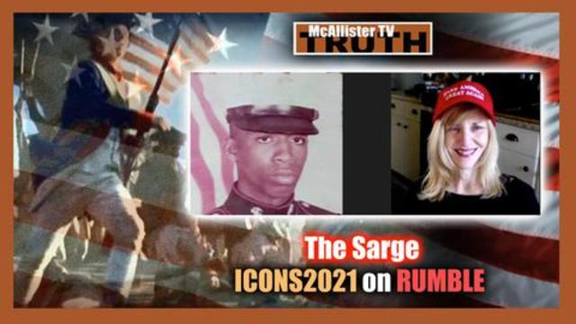 GOVERNORS STRIPPED OF DUTIES! DUMB CLEANOUT! EXECUTIONS! MILITARY! STARLINK! 16-7-2021