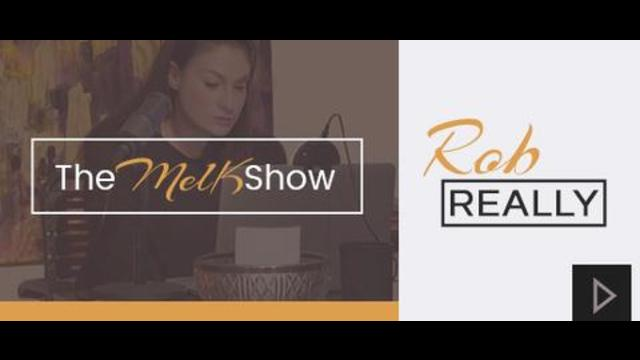 Mel K & Rob Really Sunday Funday Truth Cast News Catchup Back From Branson 11-7-2021