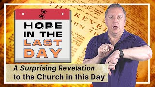 2 Chronicles 7 14 and The Millennial Reign of Christ   Hope in The Last Days – Addenda 2-10-2020