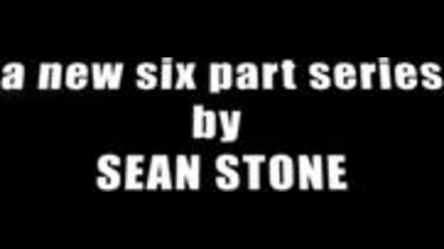 A NEW SIX PART SERIES BY SEAN STONE – THE SATANIC EMPIRE 28-8-2021