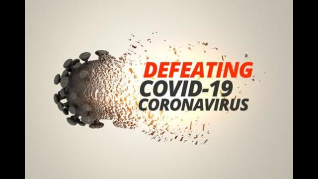 A17. Conquering Covid in less than 2 days. My Chlorine Dioxide Testimonial 20-5-2021