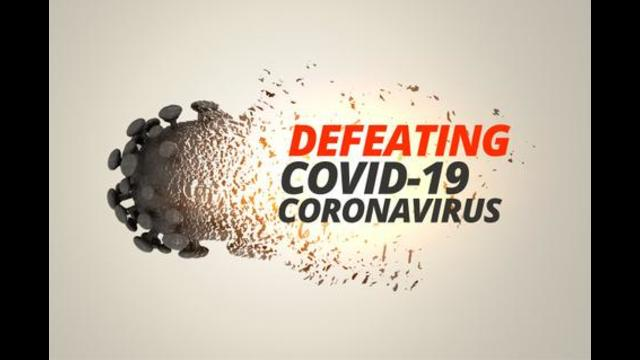 Conquering Covid Part 2: The 12 Days of Covid Recovery With Chlorine Dioxide 1-6-2021