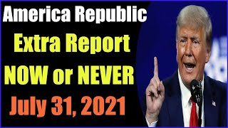 Curtailing Systemic Corruption! NOW or NEVER 1-8-2021