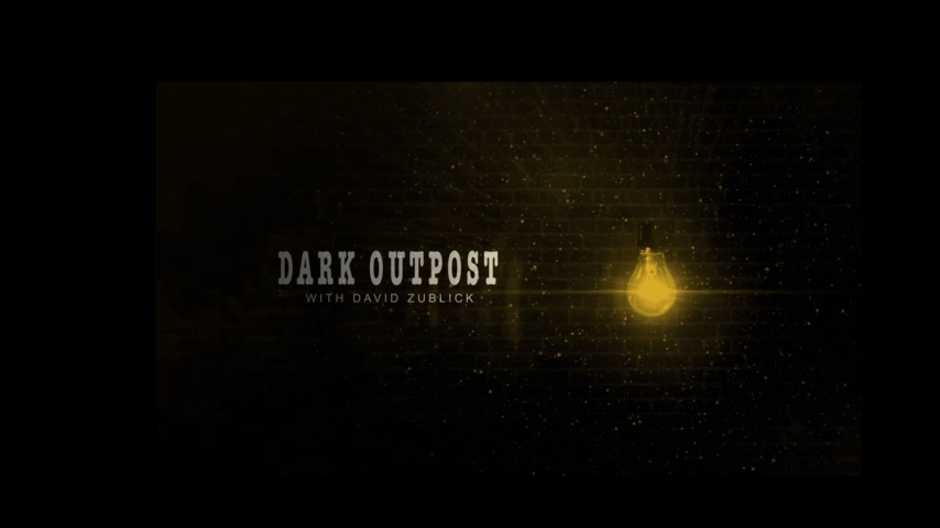 """Dark Outpost LIVE 08-18-2021 Schiff's Execution: """"Cried Like A Baby"""" 18-8-2021"""