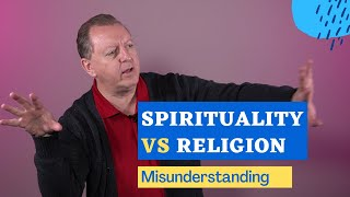 Difference Between Religion and Spirituality   Define Doctrine   Define Theology 30-12-2020